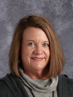 Susan Hershberger, Principal